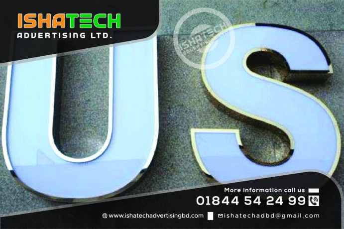 acrylic-top-letter-with-led-sign-board-neon-sign-board-ss-sign-board-name-plate-board-led-display-board-acp-board-branding-big-3