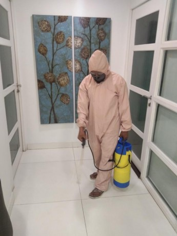 disinfection-and-sensitization-service-big-0