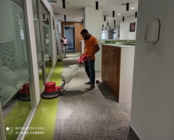 cleaning-service-big-1