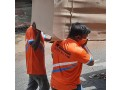 house-shifting-service-in-dhaka-small-0