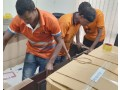 house-shifting-service-in-dhaka-small-1