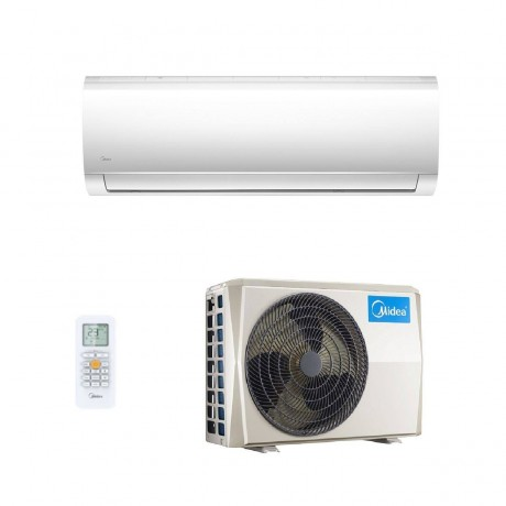midea-2-ton-mse24hri-ag1-inverter-split-ac-big-1