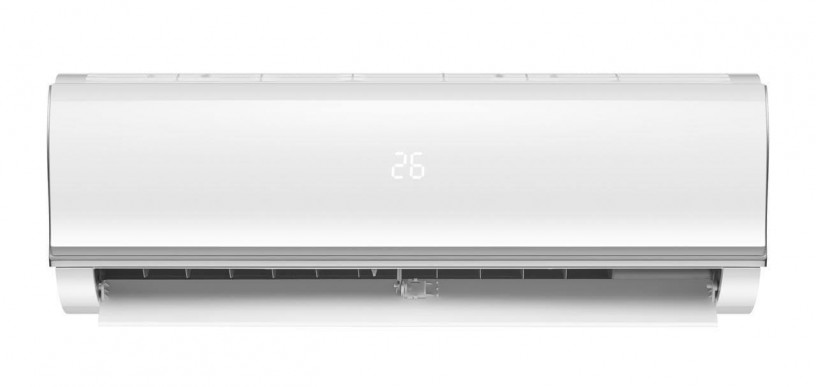 midea-2-ton-mse24hri-ag1-inverter-split-ac-big-0