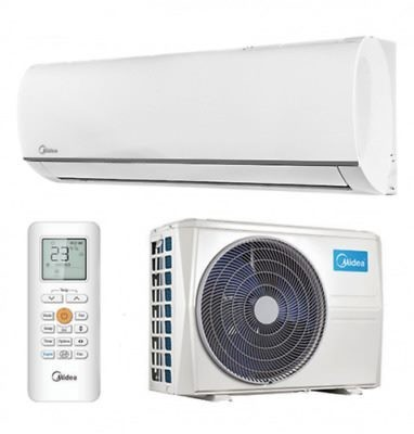 midea-2-ton-mse24hri-ag1-inverter-split-ac-big-2