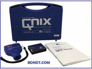 QNIX 4200 Coating Thickness Gauges Price