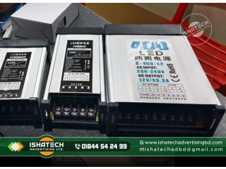 Enclosed Switching Power Supply, LED Driver Power Supply, Din Rail Power Supply, Security Power Supply