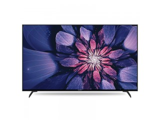 SONY BRAVIA 85 inch X9000H 4K ANDROID VOICE CONTROL SMART TV