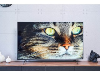 SONY BRAVIA 75 inch X9000H 4K ANDROID VOICE CONTROL SMART TV