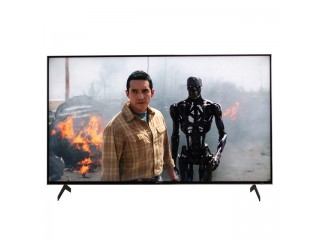 SONY BRAVIA 65 inch X9000H 4K ANDROID VOICE CONTROL SMART TV