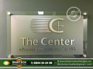 Hospital Nameplate, Personal Nameplate, Office Name Plate, Indoor Name Plate Sign, Wall Nameplate, Desk Name Plate,