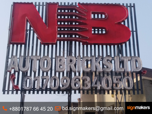 led-sign-and-neon-sign-big-3