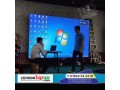 p6-led-display-panel-display-p6-outdoor-full-color-led-small-3