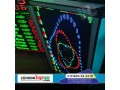 led-countdown-clocks-that-can-countdown-to-small-4