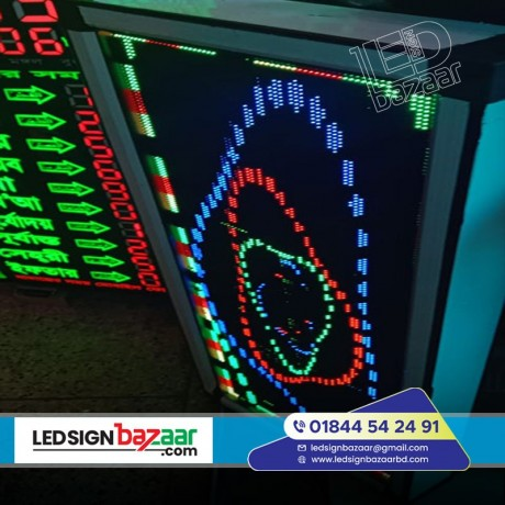 led-countdown-clocks-that-can-countdown-to-big-4