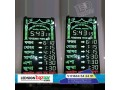 led-countdown-clocks-that-can-countdown-to-small-1