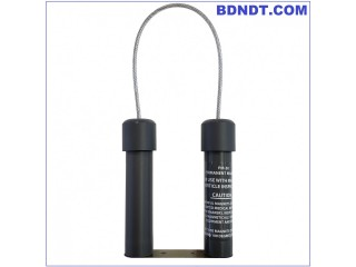 Parker PM-50 Permanent Magnetic Yoke Price in BD