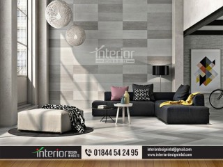Visit Interior Design in Bd Ltd for wall painting ideas