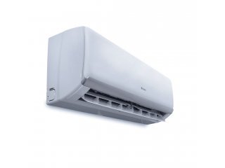 GREE 2 TON GSH-24FA410 SPLIT AIR CONDITIONER HOT & COOLING