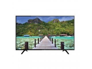 HAMIM 43 inch SMART ANDROID VOICE CONTROL TV