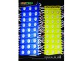sign-board-led-module-light-price-in-bangladesh-small-0