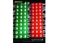 sign-board-led-module-light-price-in-bangladesh-small-1