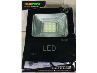 Can you use any power supply for LED lights?