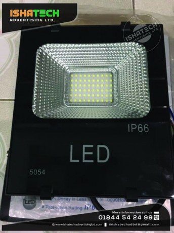 can-you-use-any-power-supply-for-led-lights-big-0