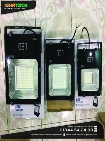 can-you-use-any-power-supply-for-led-lights-big-1