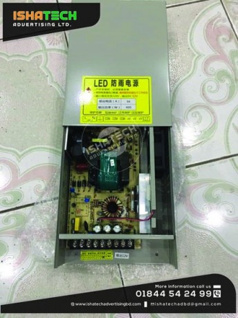 can-you-use-any-power-supply-for-led-lights-big-4