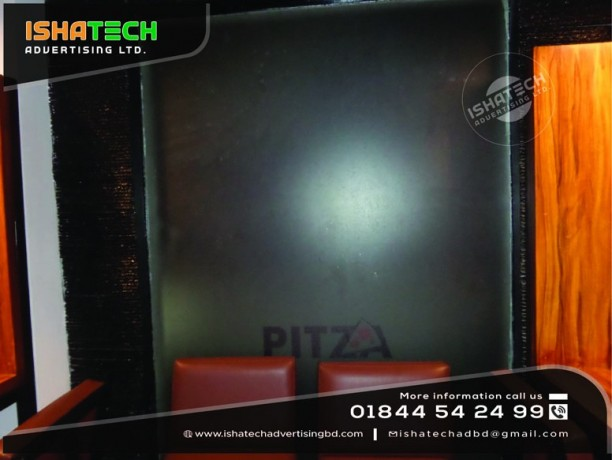 backdrop-glass-logo-print-frosted-sticker-advertising-branding-for-indoor-cafe-restaurant-frosted-sticker-print-in-bangladesh-big-0