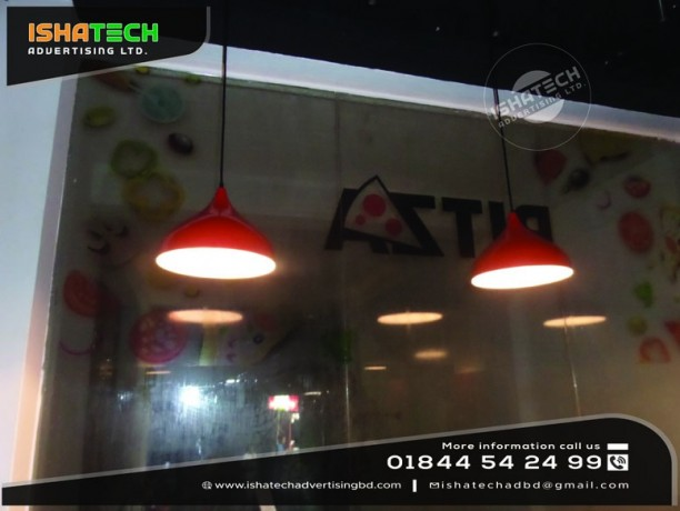 backdrop-glass-logo-print-frosted-sticker-advertising-branding-for-indoor-cafe-restaurant-frosted-sticker-print-in-bangladesh-big-2