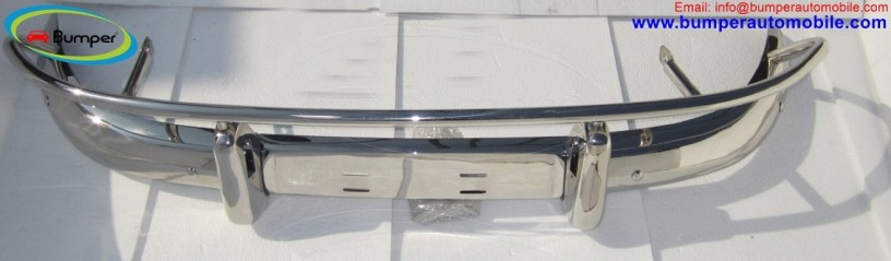volvo-pv-544-us-type-bumper-by-stainless-steel-big-4