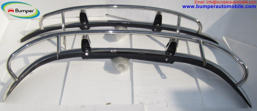 volvo-pv-544-us-type-bumper-by-stainless-steel-big-3