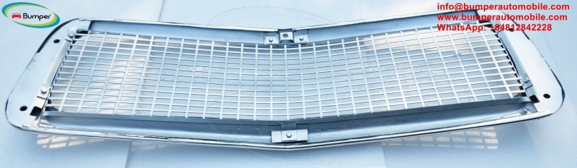 volvo-pv-544-front-grill-by-stainless-steel-big-3