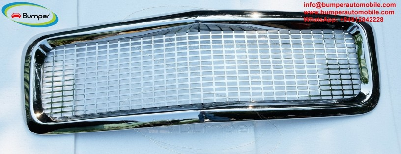 volvo-pv-544-front-grill-by-stainless-steel-big-1