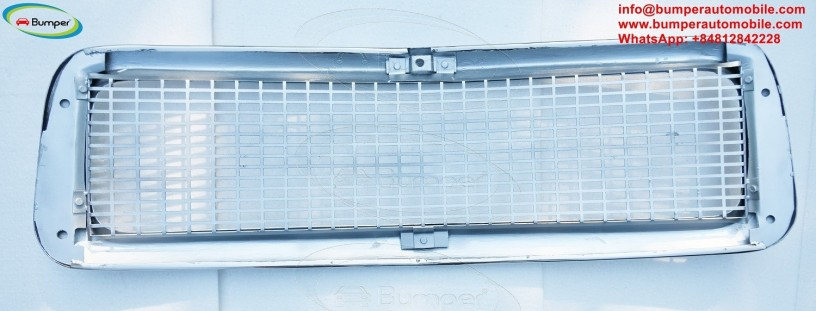 volvo-pv-544-front-grill-by-stainless-steel-big-2
