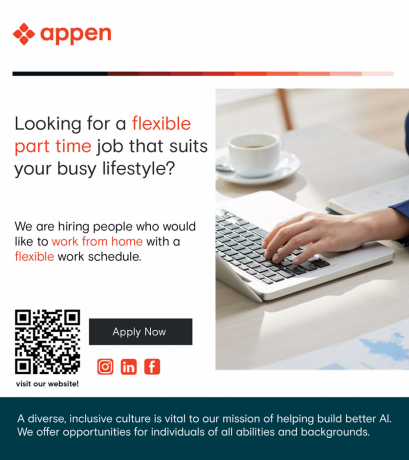 data-collection-project-for-french-speakers-apply-now-big-0