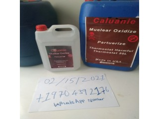Caluanie Muelear Oxidize for sale