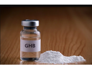 Buy GHB and GBL Powder Online